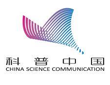 ...3年8月3日 北京奥运会会徽发布