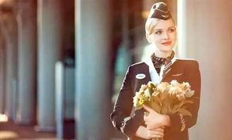 偷拍空姐评颜值 旅行社领队道歉还丢了工作