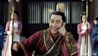 死,高洋的哥哥高澄嗣位,继续把持东魏朝政.   总体来看,高洋家族...