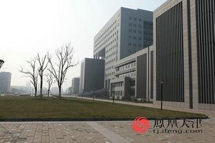 ...于1958年,老校区在八里台,现位于天津市宾水西道,与天津外院并...
