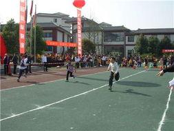 ...CN4143 缩小大小 运动会 四川大学附属实验小学东山学校五年级阳光...