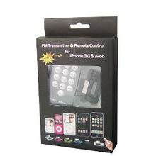 ...please contact us for prices if delivery is outside the UK-Ipod Iphone ...
