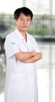 很多患者想矫正牙齿,但是又怕自己年龄不合适,其实, -上海齿科医...