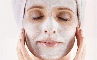 维生素e的作用涂脸上能直接涂吗 维生素e这样做可以增长睫毛变漂亮