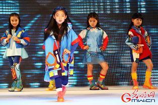 五月丁香啪啪网-湖州2015年5月31日讯(刘新武摄)六一国际儿童节之际,第三届