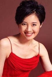 ...揭女主持人的神秘老公 许戈辉是香港凤凰卫视的名嘴 许戈辉是香港凤...