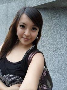 她是台湾首位成人片女主 13年艰难转型成富婆