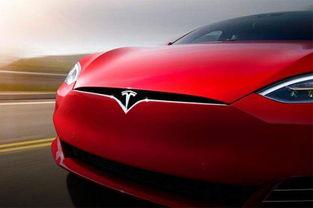 D价格都下降了2000美元.这意味着现在最便宜的特斯拉汽车起价为...