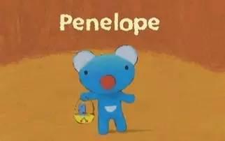 孩子想学英语 这十部经典动画篇免费送你啦