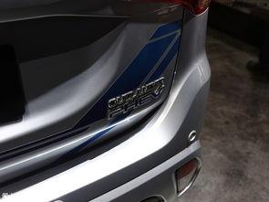 广汽三菱欧蓝德发动机是什么型号欧蓝德裸车价多少钱