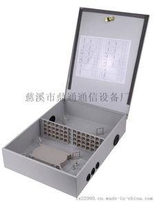 1分36SMC光纤分纤箱 36芯SMC光纤分纤箱图片,1分36SMC光纤分...