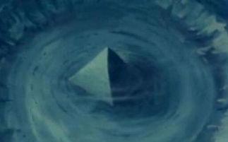 百慕大三角之谜或解开 扒海底金字塔百慕大三角之谜真相 图 3