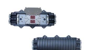 光缆如何熔接,光缆承载人类的通信