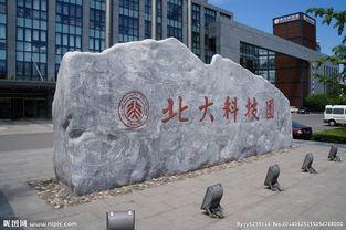 北京大学校园平面图-北大图片