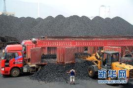 maven部署到tomcat7-7月10日,车辆在连云港港口煤炭码头转运电煤.盛夏时节,面对电煤...