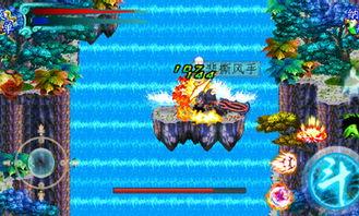 斗破苍穹2双帝之战修改版电脑版下载 快猴单机游戏