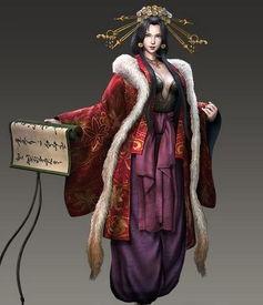 轩辕传奇怎样获得玉衡项链元石?精