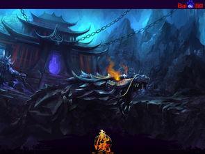 逐仙者-《魔境》是一款以中国民间故事为背景的神鬼题材页游,将坊间流传的...