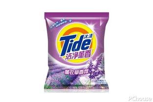 ...衣粉用量如何放图解-使用洗衣粉的小窍门 洗衣粉品牌推荐