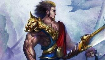《三国志 任城王传》记载:少善射御,膂力过人,手格猛兽.   曹彰是...