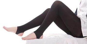 2014新款80D天鹅绒黑色肤色连体裤袜 丝袜2050