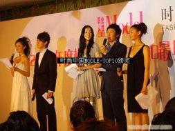 上海化妆培训学校机构哪家好 上海化妆学校哪个好 上海彩妆培训 上海...