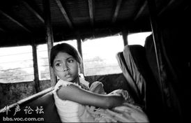 ...战地摄影师与女杀手的悲凉爱情故事
