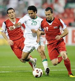 ...2007年亚洲足球先生的光环,卡赫塔尼却在多哈彻底迷失.没有取...