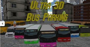 快速提高摄影技术 告别10个新手问题-超3D巴士停车场 1.6 For android
