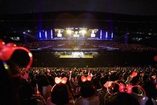 JYJ演唱会-韩团JYJ将赴8国巡演 专辑预购达12万张