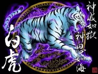 龙生九子名字及图片-中国古代传说中的6种龙与上古传说中的神兽