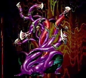 火影 宇智波佐助会不会就是⑻尾之八岐大蛇 大家来讨论下