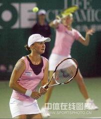 ...万美元的WTA三级赛事广州国际女子网球公开赛落下大幕,在最晚...