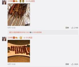 江苏快三开奖结果预测 唯一官网直营 江苏快三开奖结果预测 中心