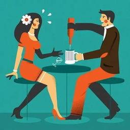 ...的女人,要及时放手,她压根不喜欢你,怎么去追女孩子