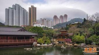 2018香港一日游最佳路线 香港一日游攻略