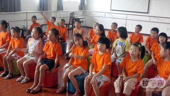 墨池乐器1对2体验课1节团购 成都拉手网