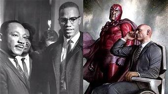 ...3 导演痛恨 超级英雄电影 称呼