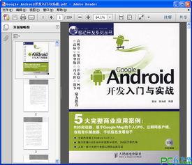 码分析,分别是RSS阅读器、基于Google Map的个人GPS、豆瓣网(...