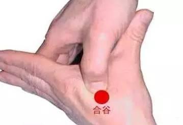 ,具有调节中枢神经的功能,按压... 是治疗晕车非常有效的方法.内关...