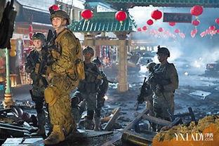 .故事讲述欧洲雇佣军威廉与同伴不远万里来到北宋时期的中国盗取火...
