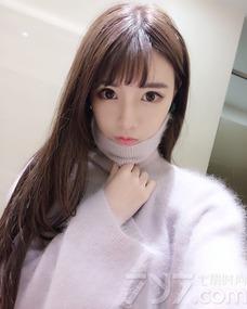 空气刘海中长发韩式图片,空气刘海中长发图片,空气刘海中长发发型