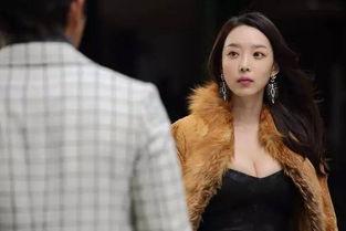 2017最新韩国r级限制片大全,40部韩国r级电影推荐 2