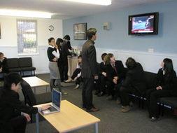 英国莱豪中学 LIME HOUSE SCHOOL欢迎您的加入