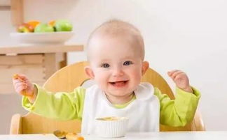 manstaminol怎么吃-0 3岁宝宝该怎么健康喂养