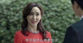 起主演的一部《孝庄秘史》,胡静在剧中饰演温婉可人的苏茉儿,让万...