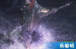 万王之王3D狂战士怎么样