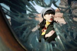 花与蛇1到5magnet-网易娱乐1月26日报道   2016年最顶配爱情电影《奔爱》,即将于2月...