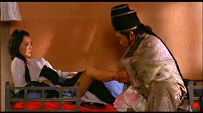 姜皓文巨雕展现资源-...多部名片,充分展示演技实力.90年代转战荧屏,应台湾金牌制作人...