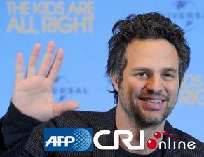 ...(AFP/国际在线)-好莱坞影星呼吁停采天然气 被列入恐怖分子名单